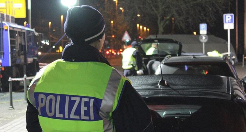 20201208 hallo minden polizeikontrollen
