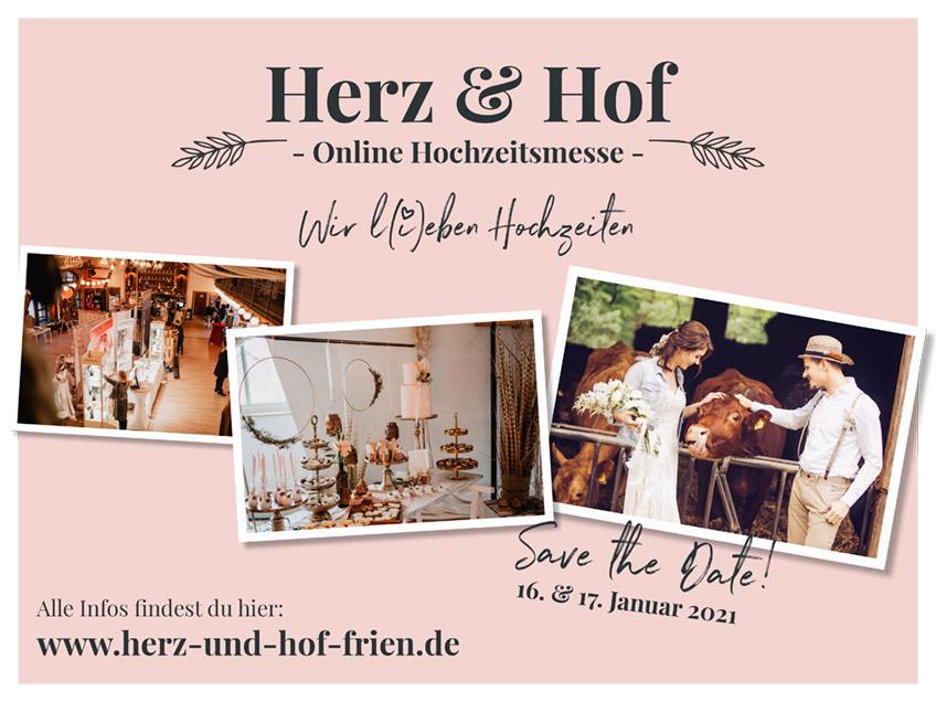 20210108-hallo-minden-herz-und-hof