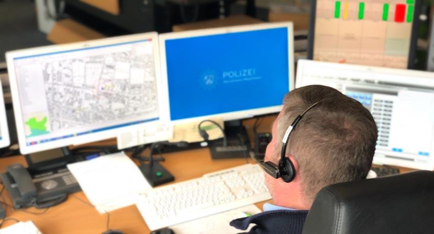 20210116-hallo-minden-telefon-polizei