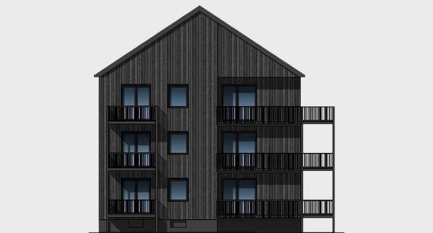 20210316-hallo-minden-wohnhaus