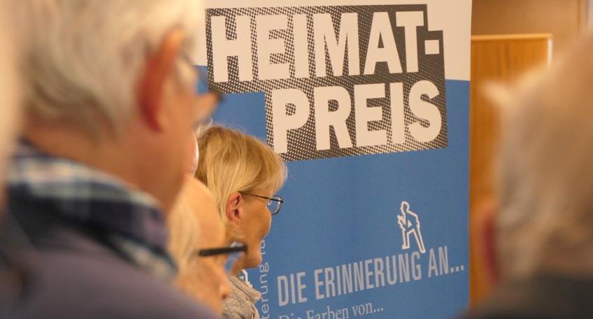 20190925-hallo-minden-heimatpreis