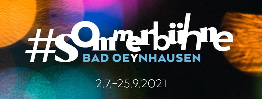 tourist-information@badoeynhausen.de