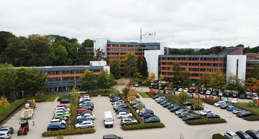 Das Ministerium für Arbeit, Gesundheit und Soziales des Landes Nordrhein-Westfalen (MAGS) hat gestern formal bestätigt, dass der Kreis Minden-Lübbecke ab Freitag, 23. Juli, wieder in die Inzidenzstufe 1 fällt.