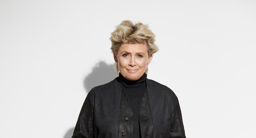 Egal ob eingängiger Ohrwurm oder anspruchsvolle Jazz-Melodie, Gitte Haenning wandelt leichtfüßig zwischen verschieden Musikstilen. Das beweist sie bei ihrem Auftritt am 17. September um 19:30 Uhr im Theater im Park.