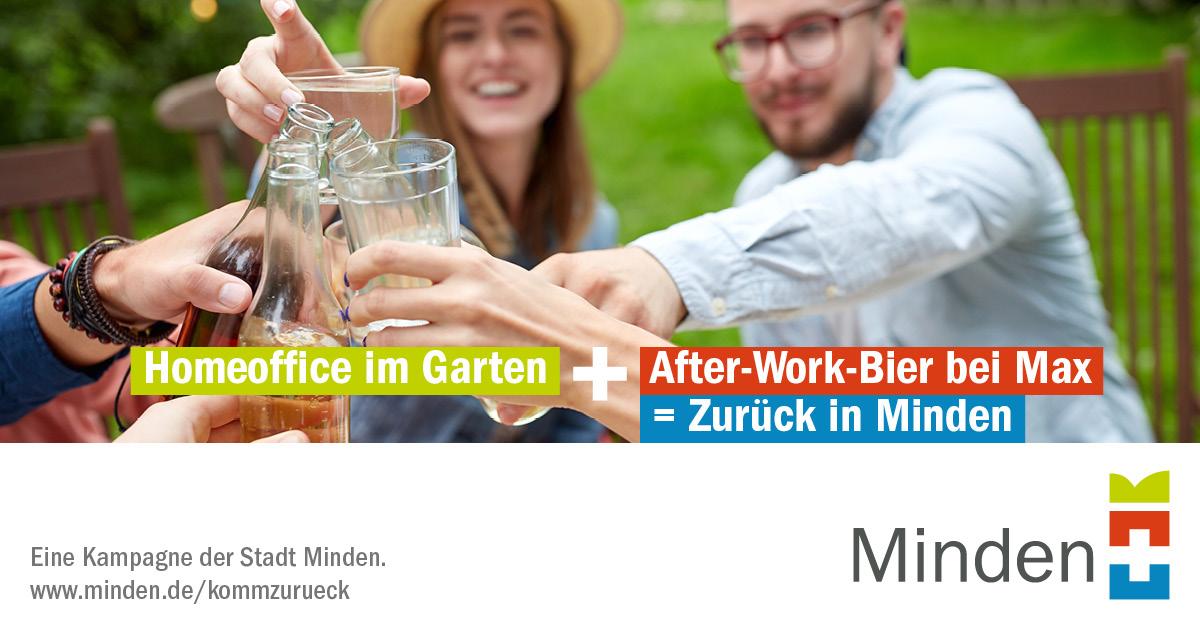 MIN-02_Rueckkehrer_Posts_Facebook_KW36