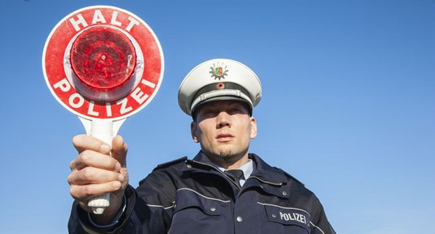 20210927 hallo minden kontrollen polizei