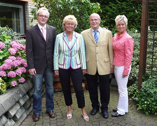 Senioren Domicil Weserland