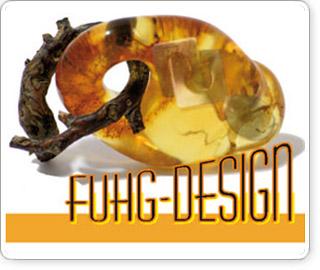 Fuhg Design