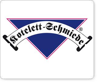 Kotelett Schmiede