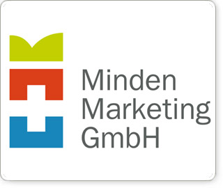 2017-minden-marketing