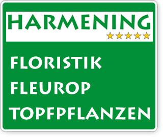 2017 Blumen Harmening
