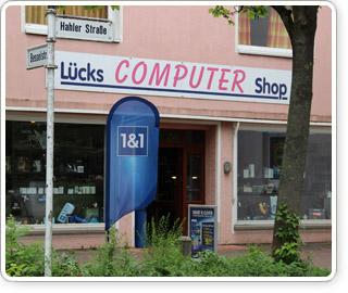 2015 hallo minden lücks computer shop