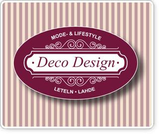 20150313 hallo minden deco design eröffnung leteln lahde