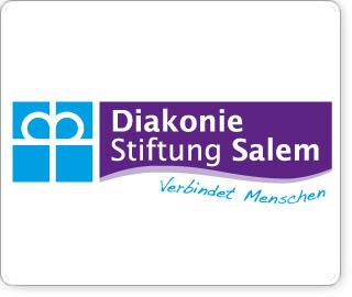 Diakonie Stiftung Salem Fischerallee 3a 32423 Minden https://www.diakonie-stiftung-salem.de/ Telefon 0571 88804 1322