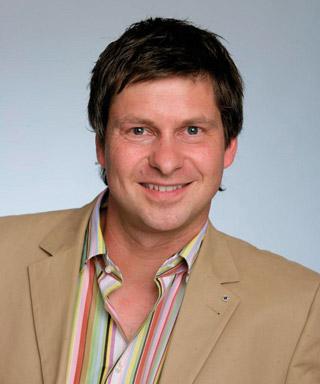 Dr. dent. Peter Kröncke