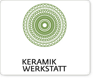 Keramikwerkstatt Cornelia Naerger