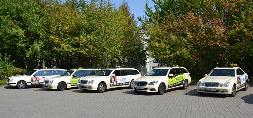 20190326-hallo-minden-taxi-diener