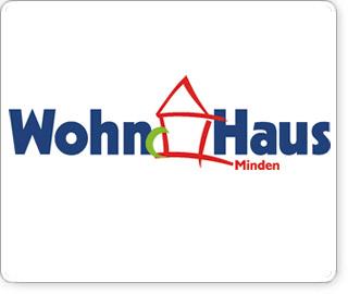 Wohnhaus Minden GmbH