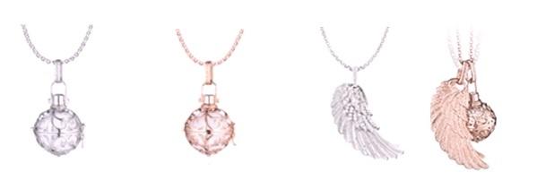 20141127 hallo minden zeitraum juwelier doering