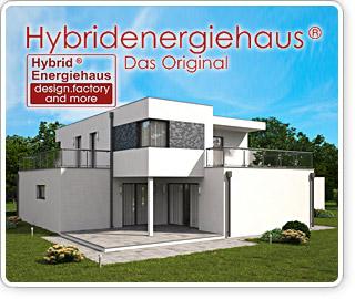 hybridenergiehaus