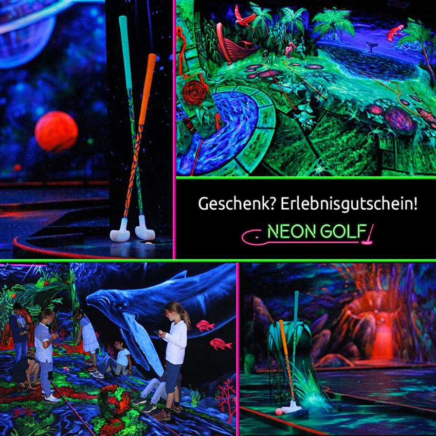 20181211-hallo-minden-neongolf-bad-oeynhausen