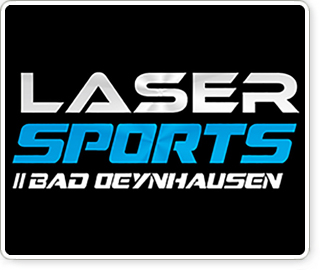 Logobild-Laser-Sports-Bad-Oeynhausen