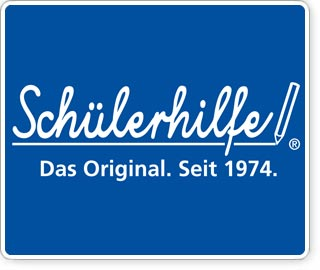 2019-schuelerhilfe-logobild