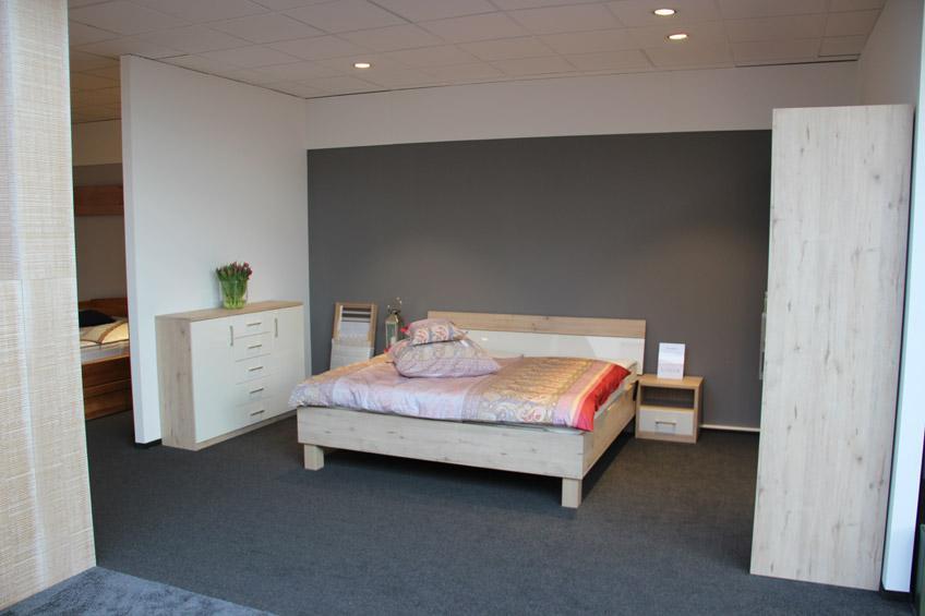 nachrichten minden schlafstudio l niger nun an der ringstra e 71 hallo minden. Black Bedroom Furniture Sets. Home Design Ideas