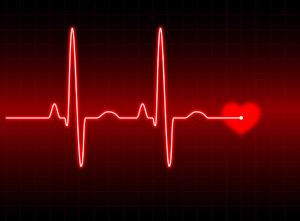 Regelmäßig Blutdruck kontrollieren
