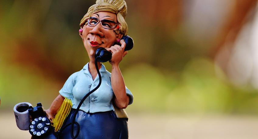 Telefonieren übers Internet - Tücken bei Umstellung vermeiden