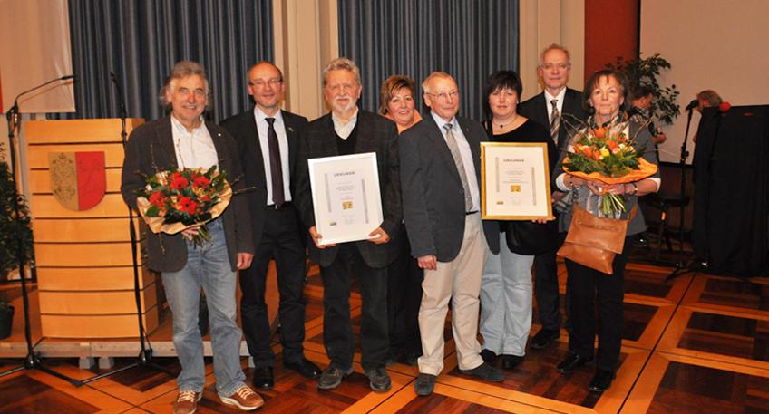 20151221-hallo-minden-parlamentarischer-abend