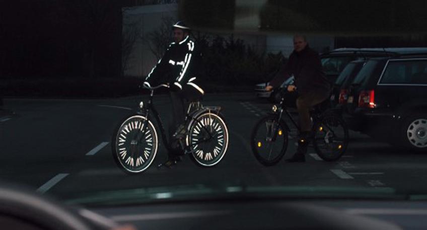 20151007-hallo-minden-polizei-sichtbarkeit-verkehr