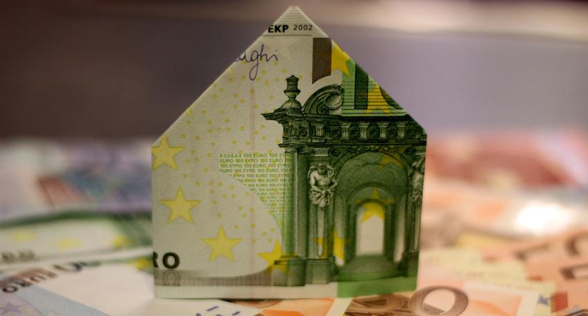 Fallstricke beim Immobilienkauf - Zusatzkosten vermeiden