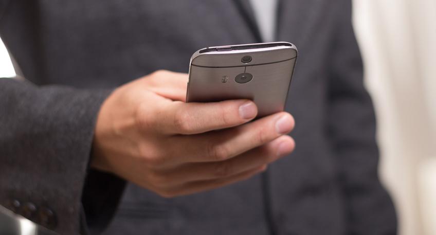 Abzocke per Smartphone - Schutz und Hilfe rund um ungewollte Abos