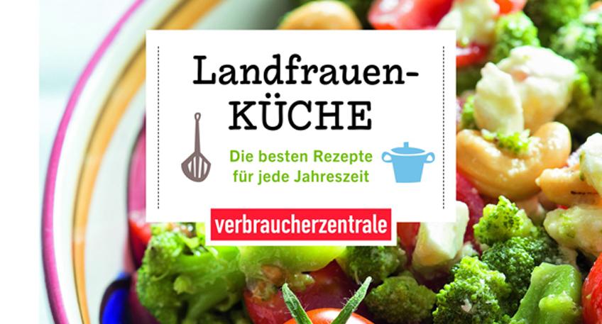 20160806-hallo-minden-landfrauenkueche
