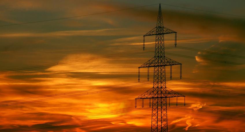 38 neue kommunale Stromanbieter im Test