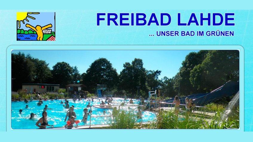 wetter in bad oeynhausen